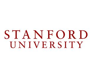 Ms Electrical Engineering Mba Stanford Requirements by Stanford Chennai36
