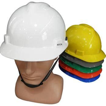 Ns V Gard 806 Industrial Helmet nsa v gard industrial helmet helm proyek safety