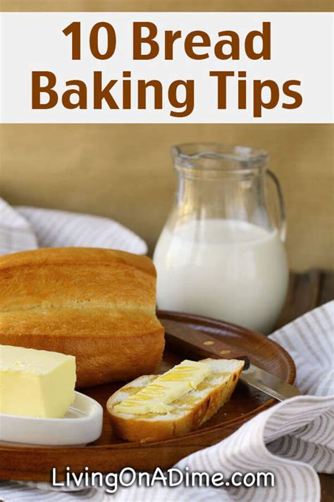 Simple Tip Refreshing Day Bread by Bread Baking Ftempo
