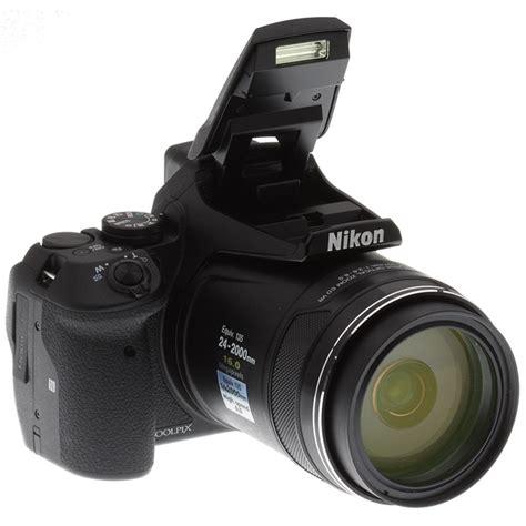 Nikon P900 357 Mm by Nikon Zoom P900 Govan