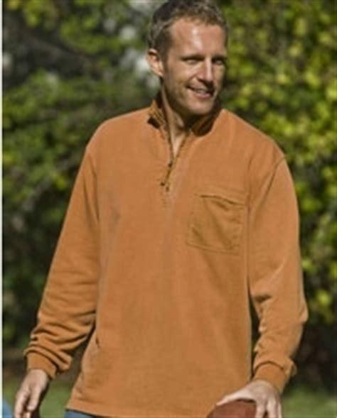 big and mens clothing birmingham al