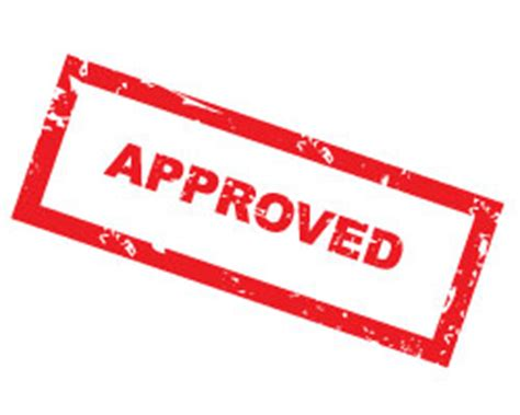 Approved Plumbing You Ll Need A Permit Integrity Reo