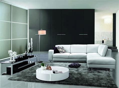 Sofa And Tv by Living Room Furniture Arrangement Tips La Furniture