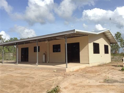 Darwin Sheds by Darwin Home Builders Affordable House And Shed Builders Darwin Home
