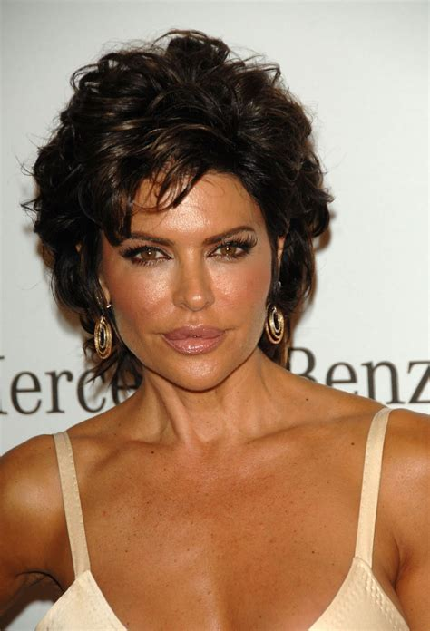 instruction lisa rinna shag hairstyles search results for instruction for lisa rinna haircut