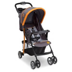 j is for jeep 174 brand metro stroller target