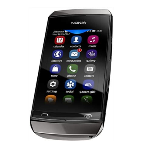 themes of nokia asha 306 search results for nokia 206 themes windows calendar 2015