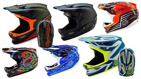 tld motocross helmets tld mx helmets 2016 9500 helmets