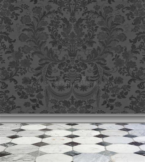 pavimenti grigi pavimenti grigi ha una superficie liscia con effetto