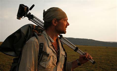les stroud survival gear survivorman discovery t1x02