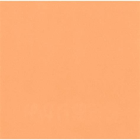 Pale Orange Color | 150 mm 100 sh pale orange color origami paper kim s crane