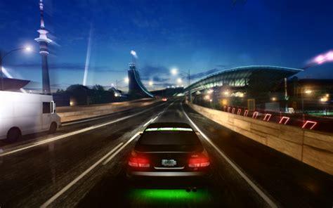 mod game underground 2 need for speed underground 2 2015 complete rework