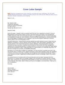 impressive cover letter how to write an impressive cover letter for a