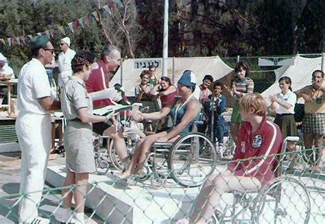 1968 wikipedia the free encyclopedia 1968 summer paralympics simple english wikipedia the
