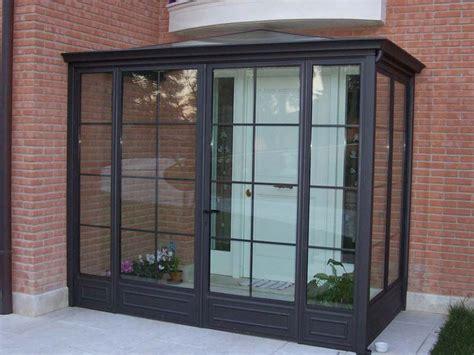 porte in ferro e vetro infissi porte e finestre carpenteria mastronardi mugello