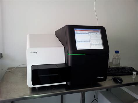 illumina new sequencer file illumina miseq sequencer jpg wikimedia commons