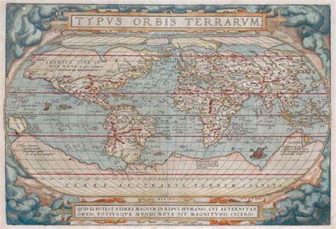 the treacherous world of the 16th century how the pilgrims escaped it the prequel to america s freedom books world map ortelius 1570 students britannica