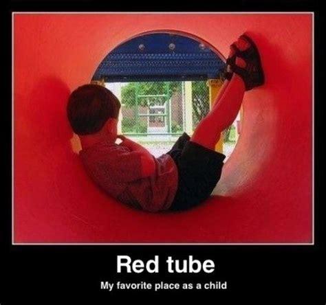 Rec Tub funniest pictures