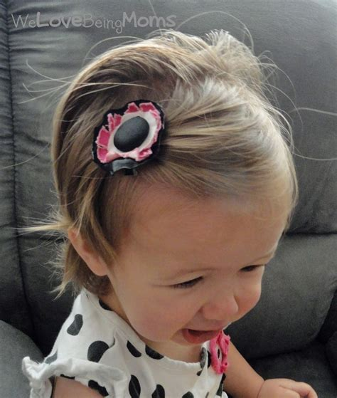 are toddlers haur cut free at great clips 67 best little girl haircuts images on pinterest girl