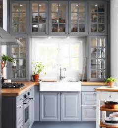 Ideas For Small Kitchen Designs by Small Kitchen Ideas For The Home