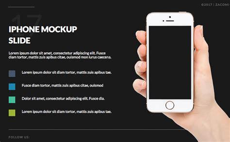 Mod 232 Le Powerpoint 66025 Pour Site De De Services Aux Entreprises Mobile Dating App Template