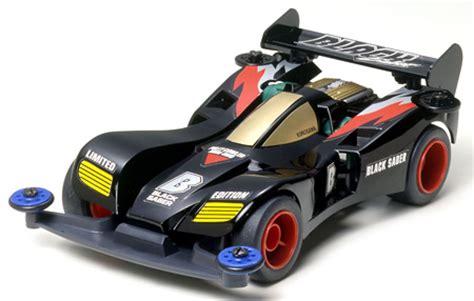 Section Toys Tamiya 4wd Torcruiser tamiya 18515 mini 4wd racer 1 32 liberty black saber
