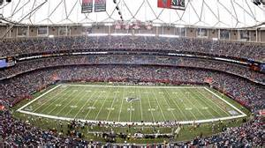 Superdome Interior Mercedes Benz Stadium Seating Chart Pictures Directions