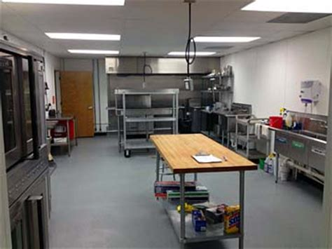San Diego Commercial Kitchen Rental by Design Idea Of Commercial Kitchen For Rent