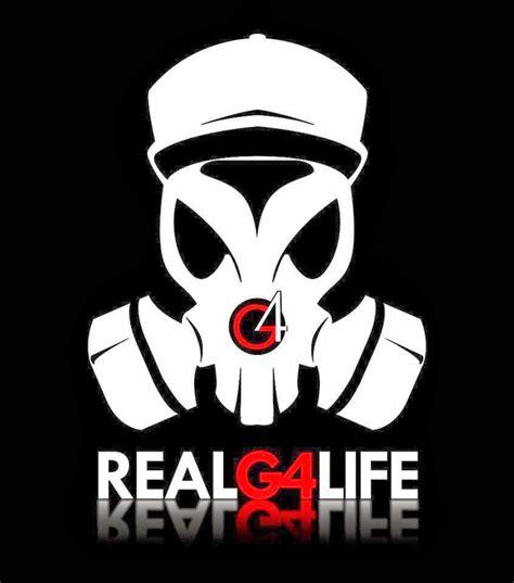 imagenes de joker real g4 life 209 engo flow