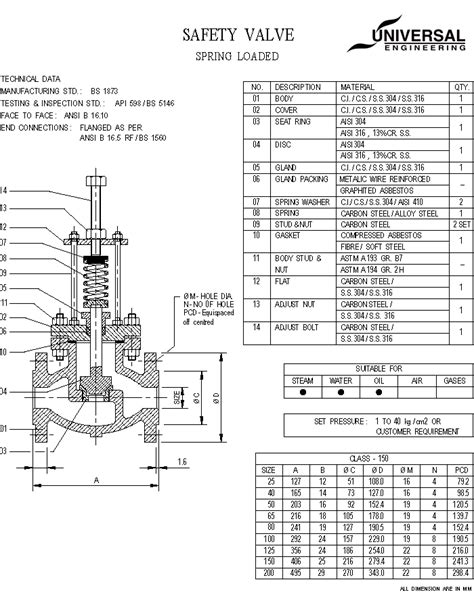 gate valve diagram valve schematic drawing valve free engine image for user