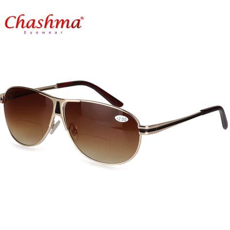 Kacamata Unisex 5371 Coklat buy grosir terpolarisasi kacamata from china terpolarisasi kacamata penjual aliexpress