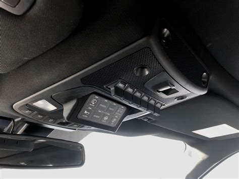 switch pros sp overhead console mount   raptor offroadalliancecom