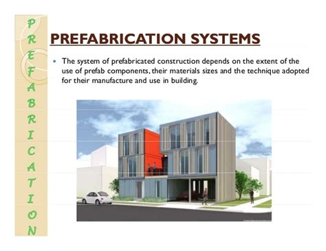 prefabricated roofing systems