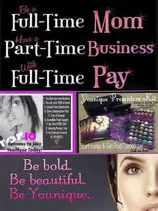 sell makeup from home 1000 images about you re younique get great lashes
