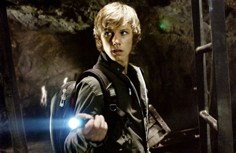Pictures Of Alex Rider Stormbreaker