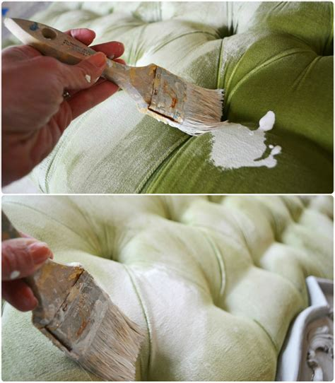 renovar muebles chalk paint como pintar con chalk paint c 243 mo pintar una silla