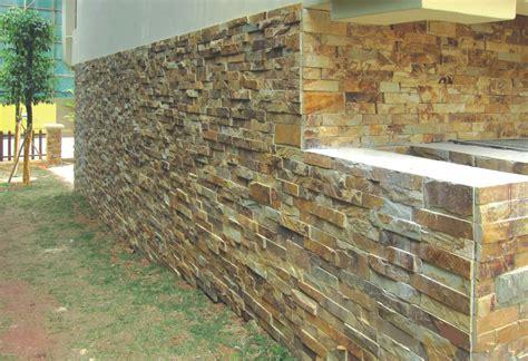 Merk Cat Tembok Yang Mudah Dibersihkan keramik bekasi timur