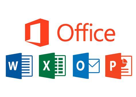 Office Microsoft aprende todos los secretos de word excel y las apps de