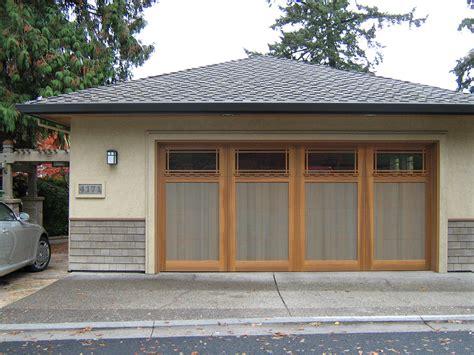 best overhead door custom wood garage doors best overhead door tualatin or
