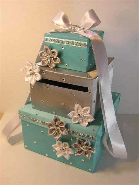 wedding card box ideas india grey indian wedding color inspiration