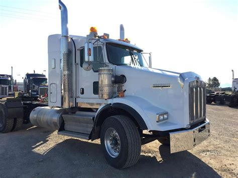 kenworth w900l for sale cheap 2016 kenworth custom sleeper trucks html autos post