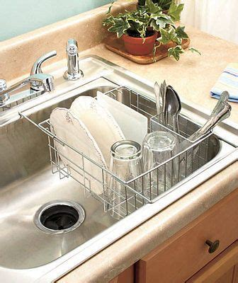 kitchen drying rack for sink 25 best ideas about dish drying racks on diy