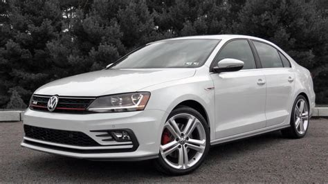 volkswagen jetta promotion volkswagen jetta best low price lease promotion deals tri