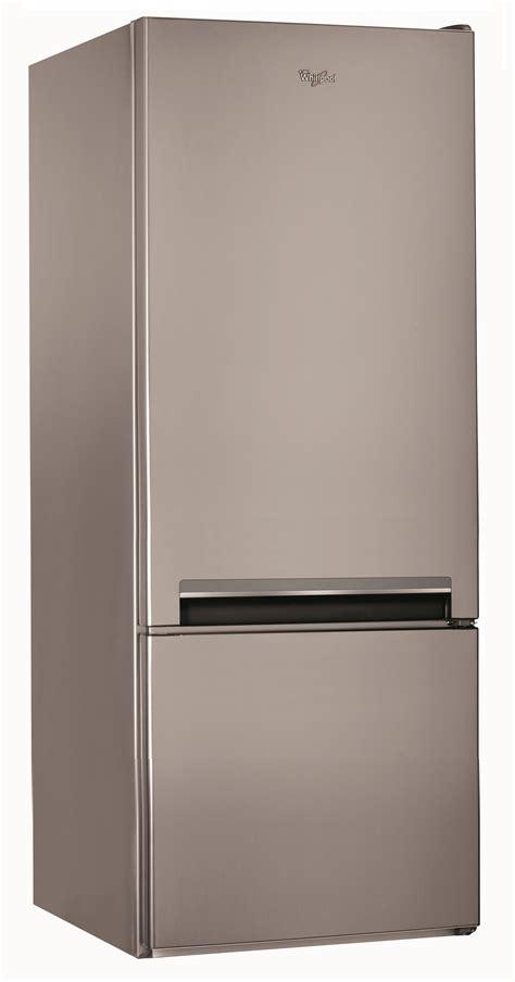 frigo congelateur pas cher swyze