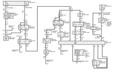 discovery 2 td5 wiring diagram wiring diagram