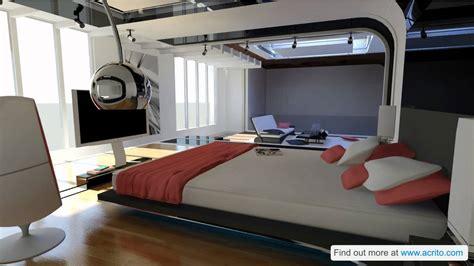 Max Interior by 3d Studio Max Interior