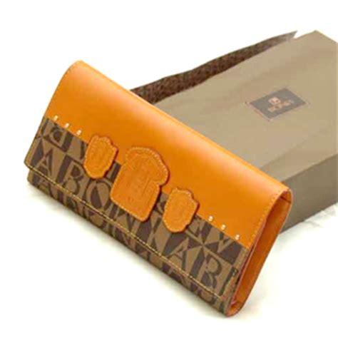Dompet Bonia Original Harga macam macam harga dompet merk bonia bimbingan