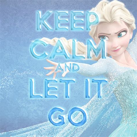 where does st go keep calm and let it go by bluepower24 on deviantart