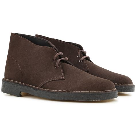 mens boots low price price clarks desert boots brown shoes mens low price