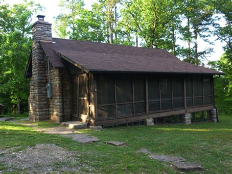 Buffalo River Cabins by Buffalo National River Arkansas Serene Don T